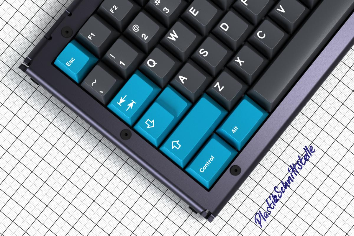 SKB75H-NEW-03.jpg