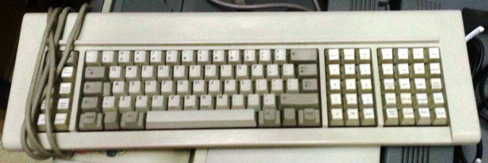 F107.jpg