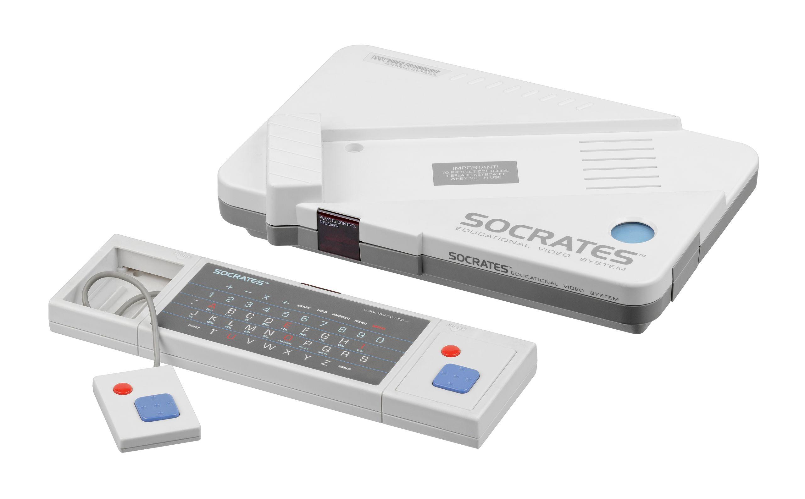 VTech-Socrates-Set-FL.jpg
