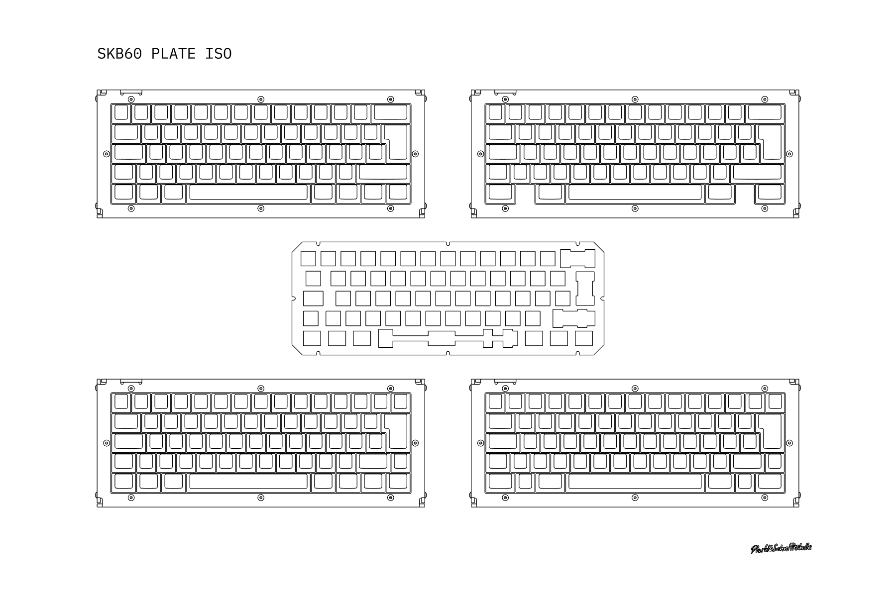 SKB60-PLATE-ISO.png
