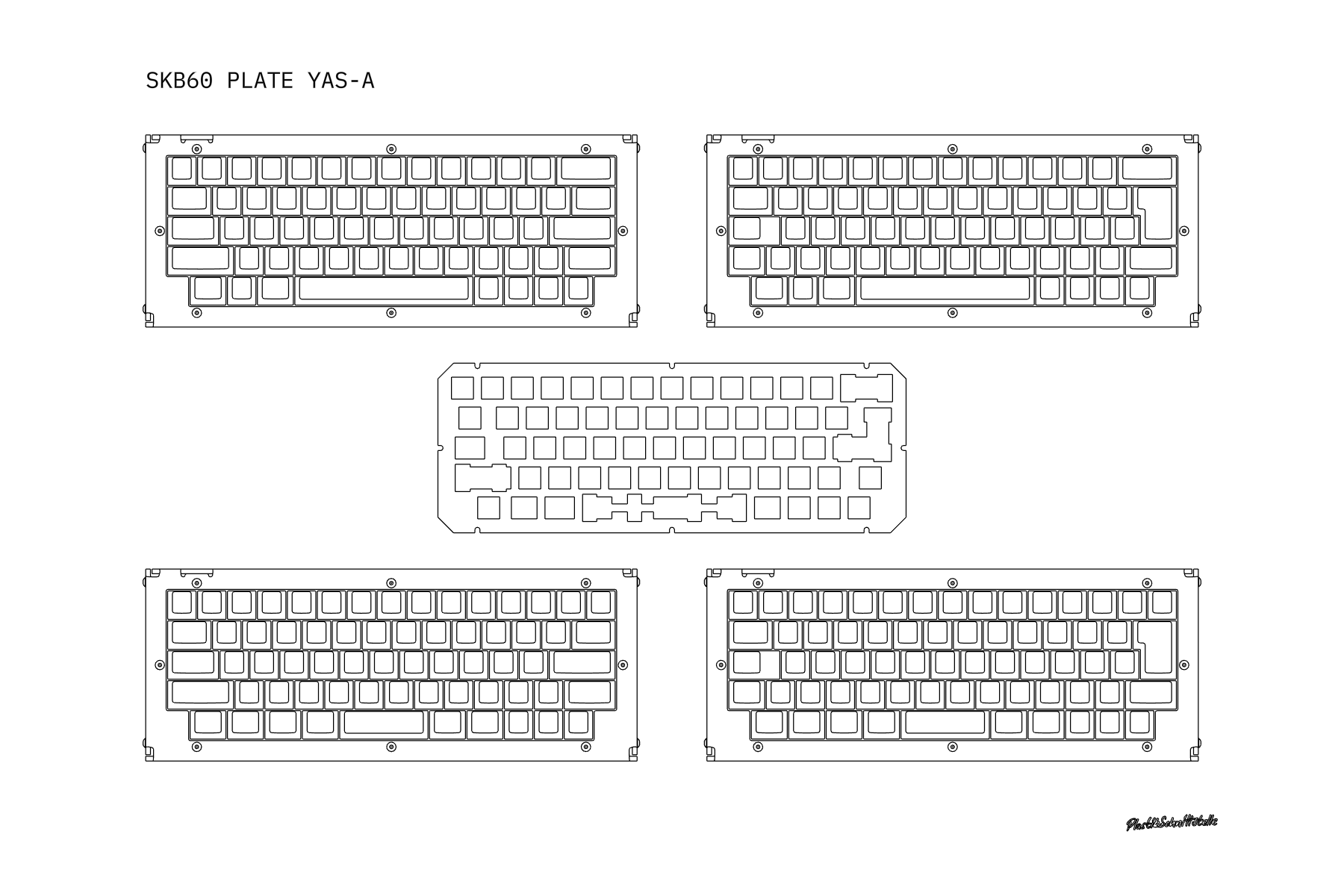 SKB60-PLATE-YAS-A.png