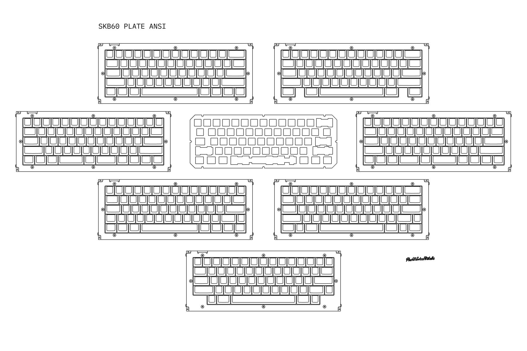 SKB60-PLATE-ANSI.png