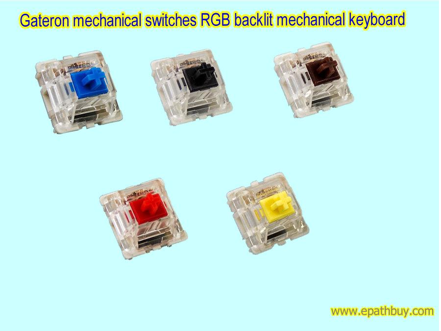 Grteron-switches.jpg