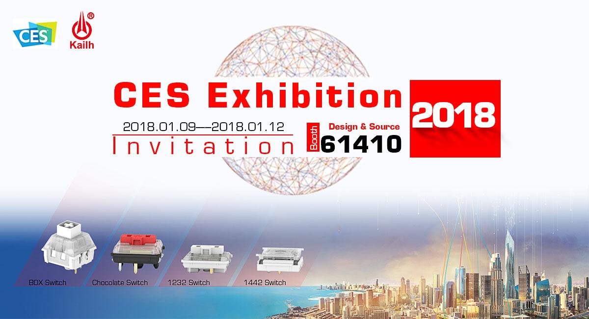 Kaihua 2018 CES Invitation.jpg