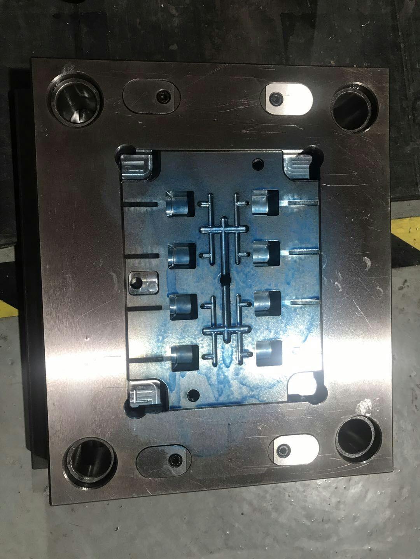 New key molds (3).jpg