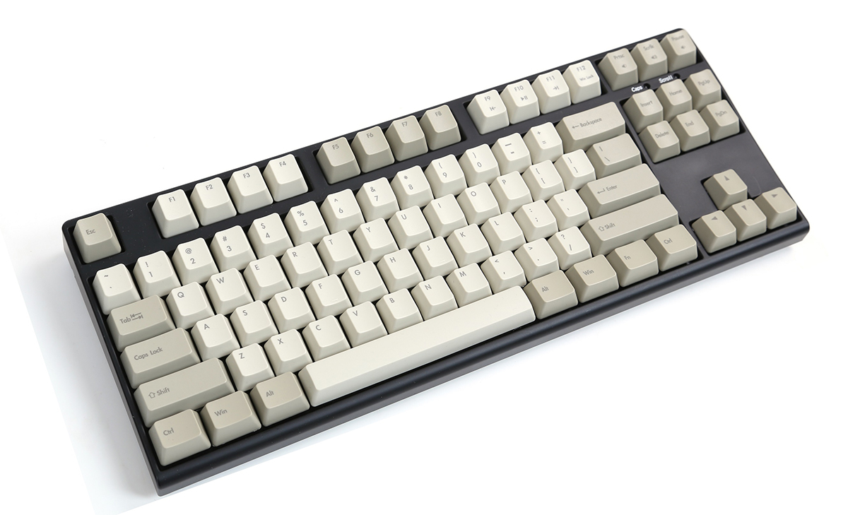 V80 Vintage Alps keyset from KBParadise top printed.jpg