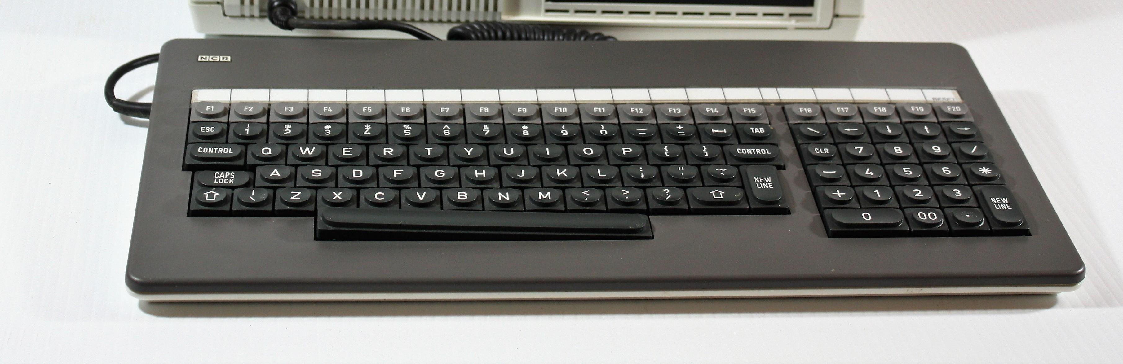 NCR keyboard.JPG