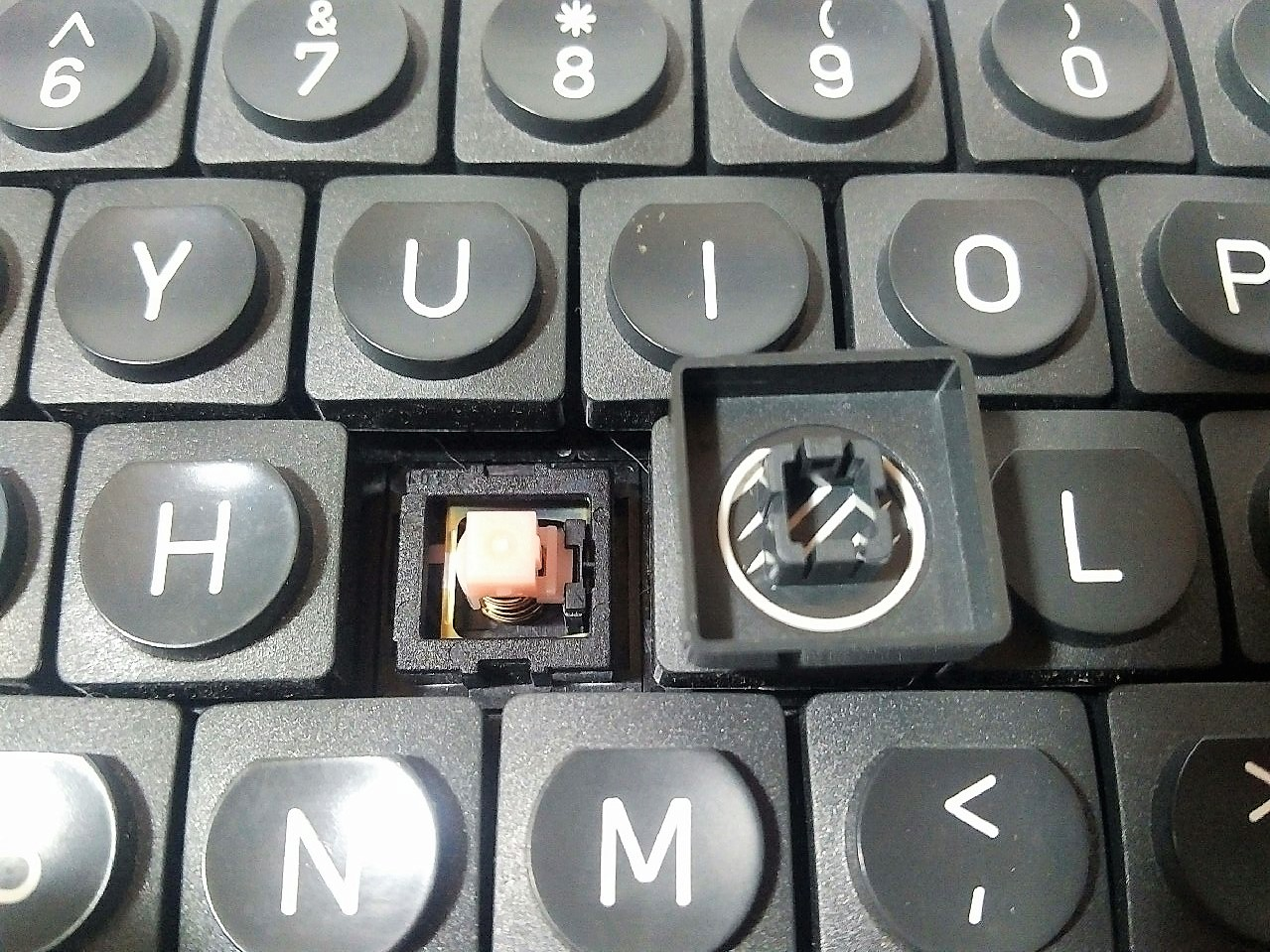 NCR keyboard switches.jpg
