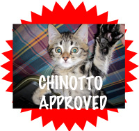 chinotto_approved.jpg