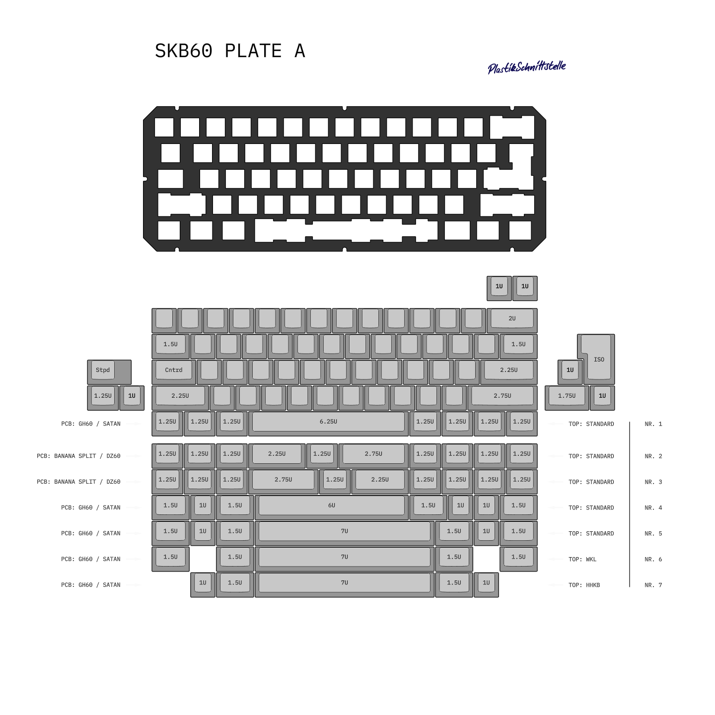 SKB60-PLATE-A.png