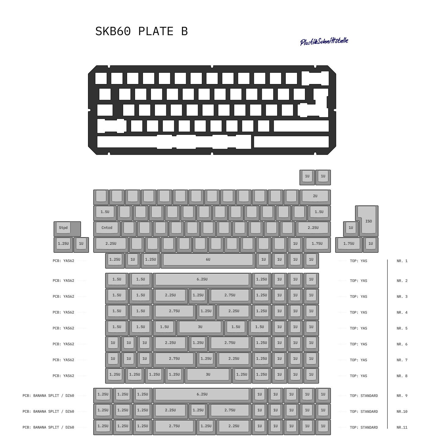 SKB60-PLATE-B.png