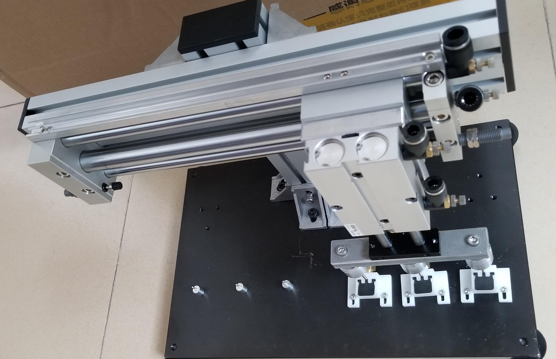 spring-flipper assembler v. 2.0 (3).jpg