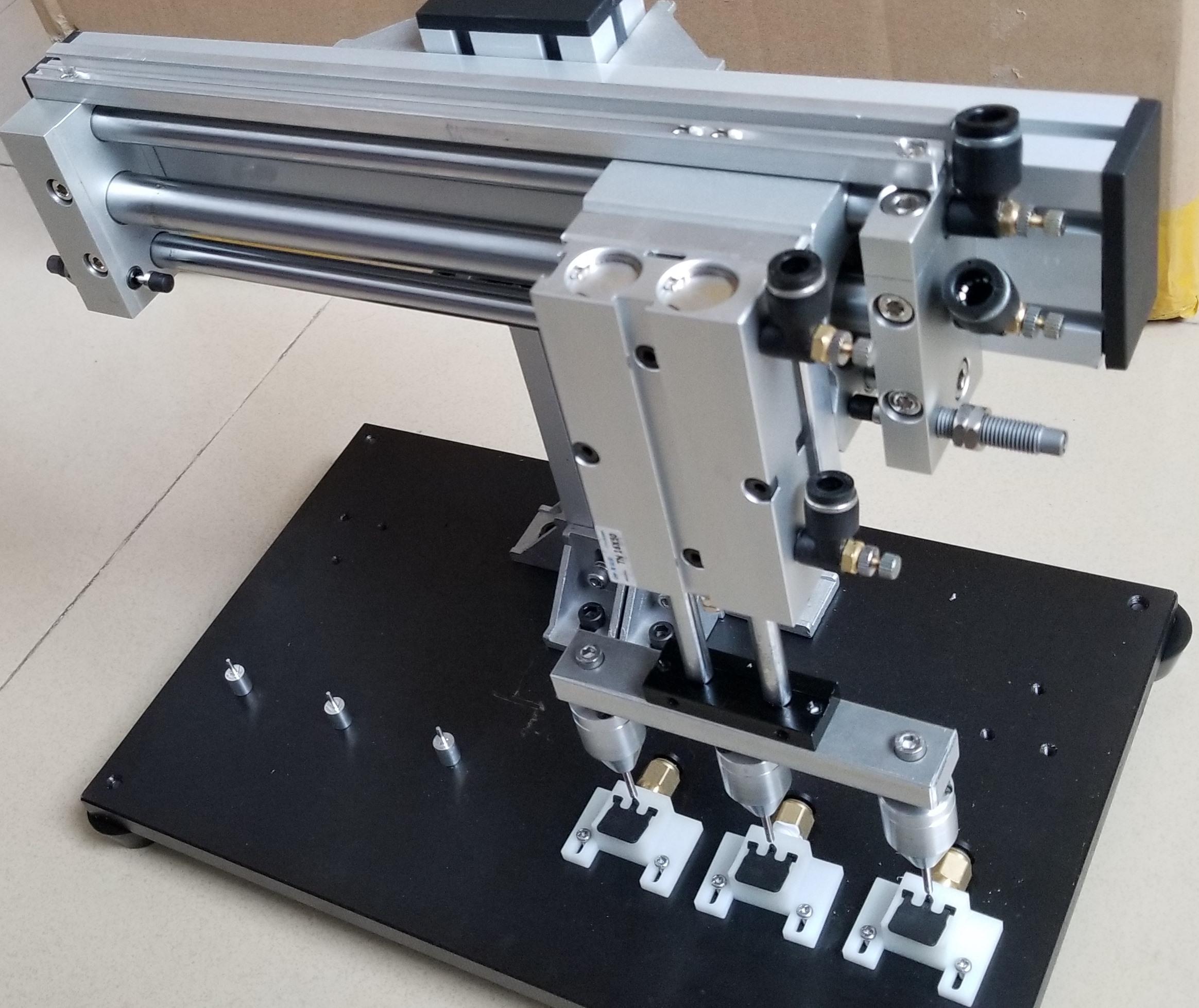 spring-flipper assembler v. 2.0 (1).jpg