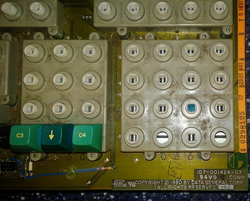 keys_removed1_sm.jpg