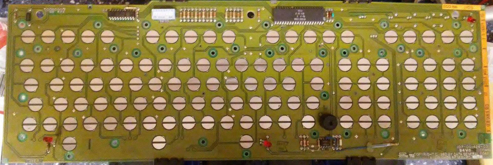 Dasher_PCB_Front_sm.jpg