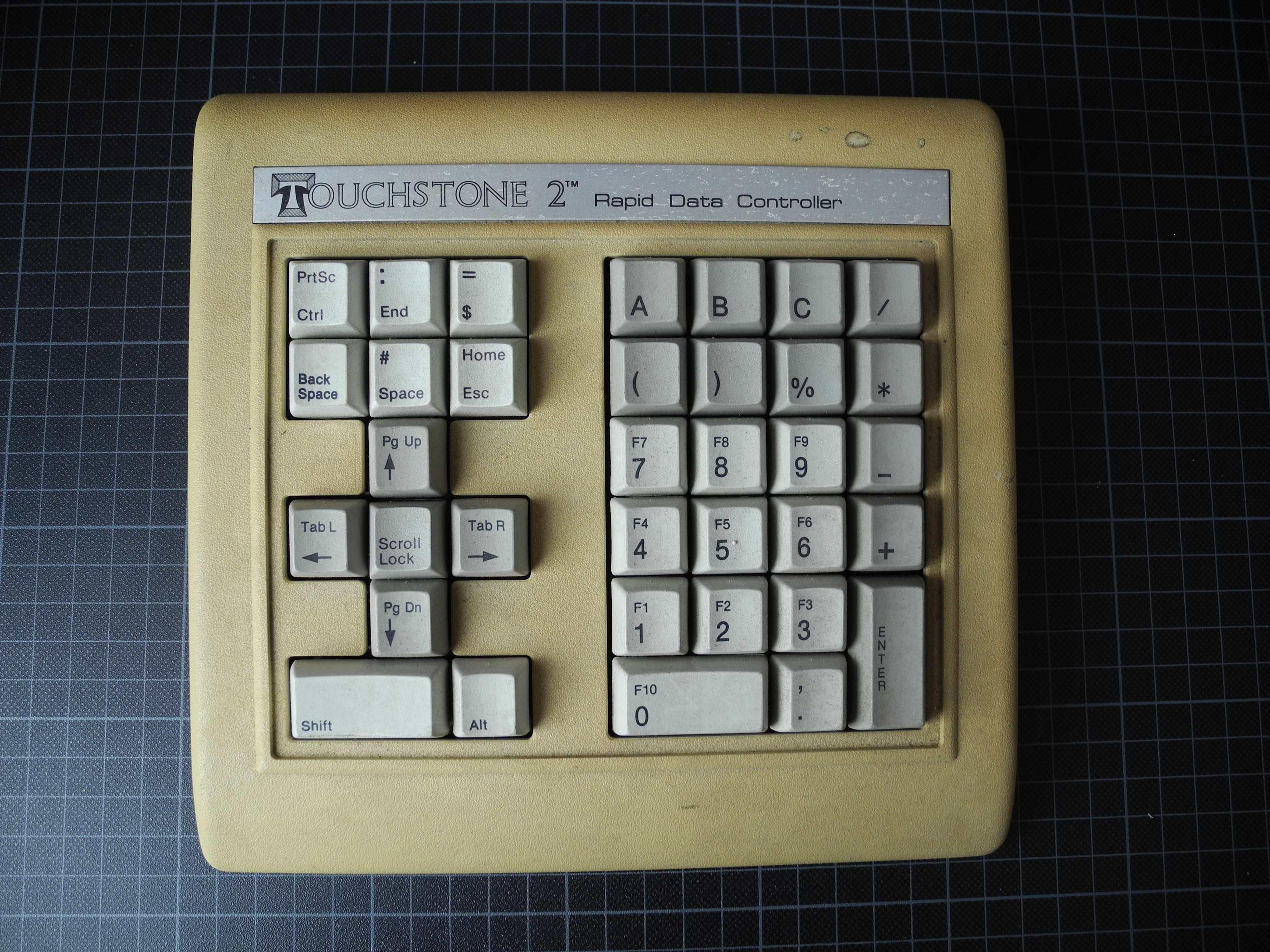 Touchstone keypad (1).jpg