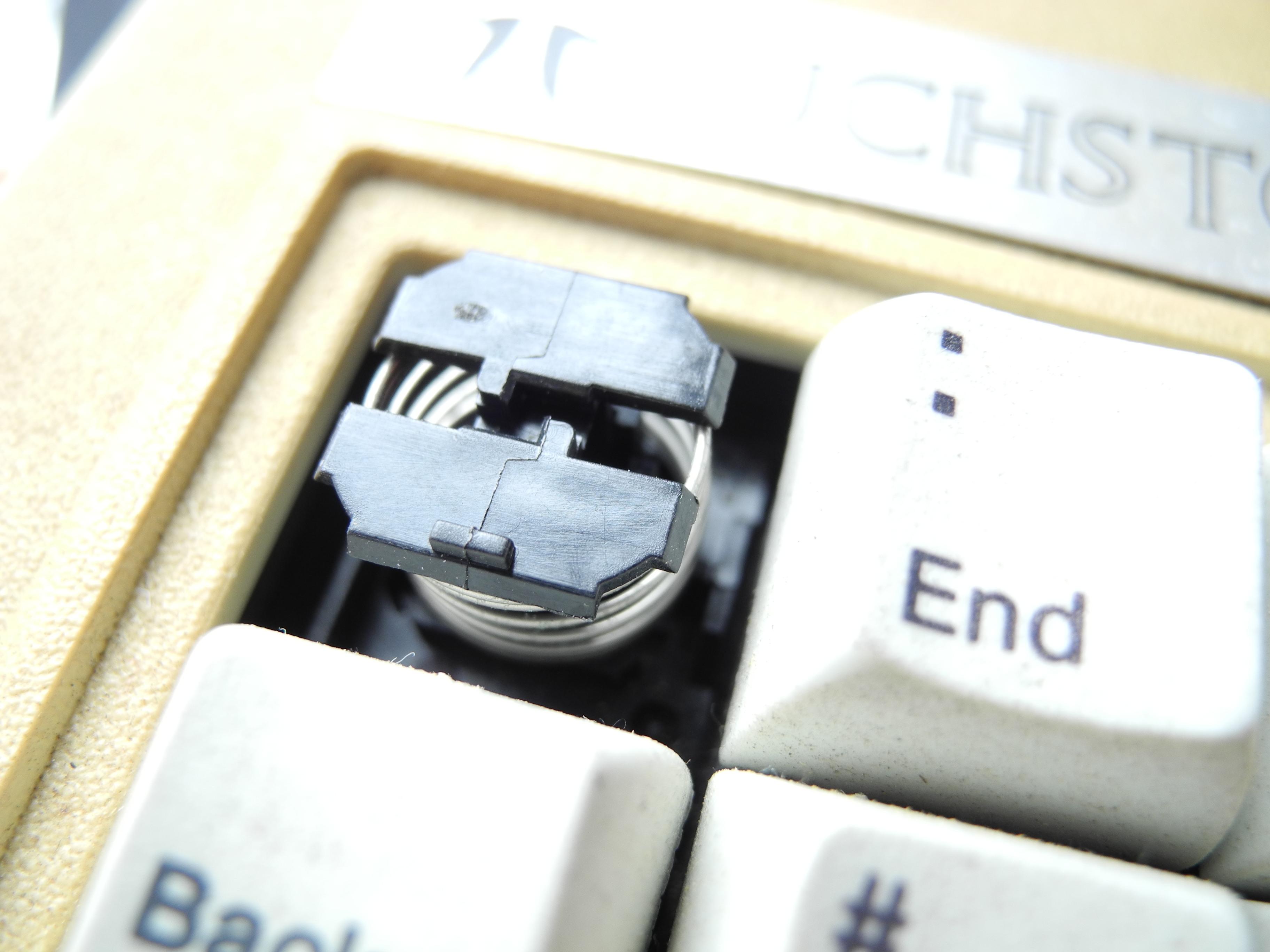 Touchstone keypad (4).jpg