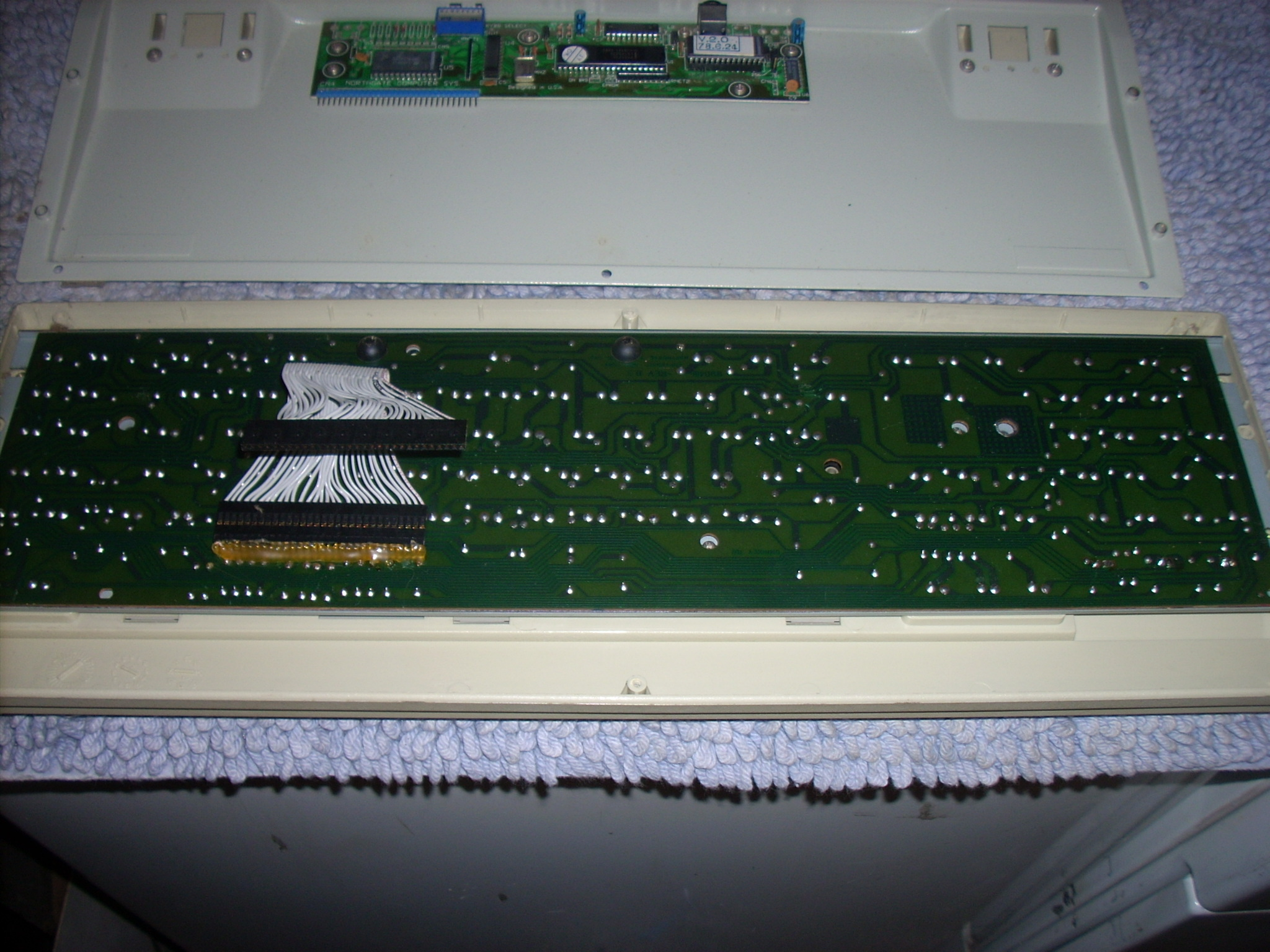 DSCN0161.JPG