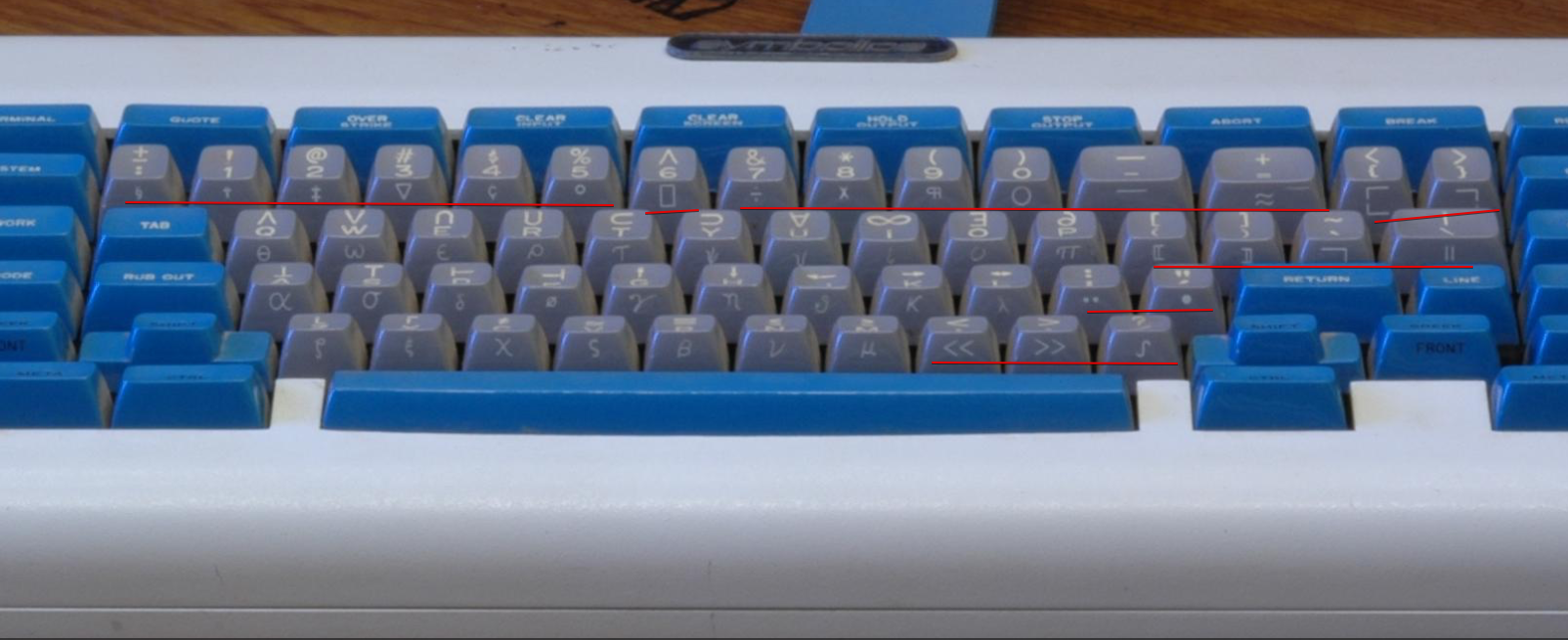 symbolics-keyboard-front-printing.png