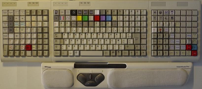 my keyboard 15-06-04.jpg