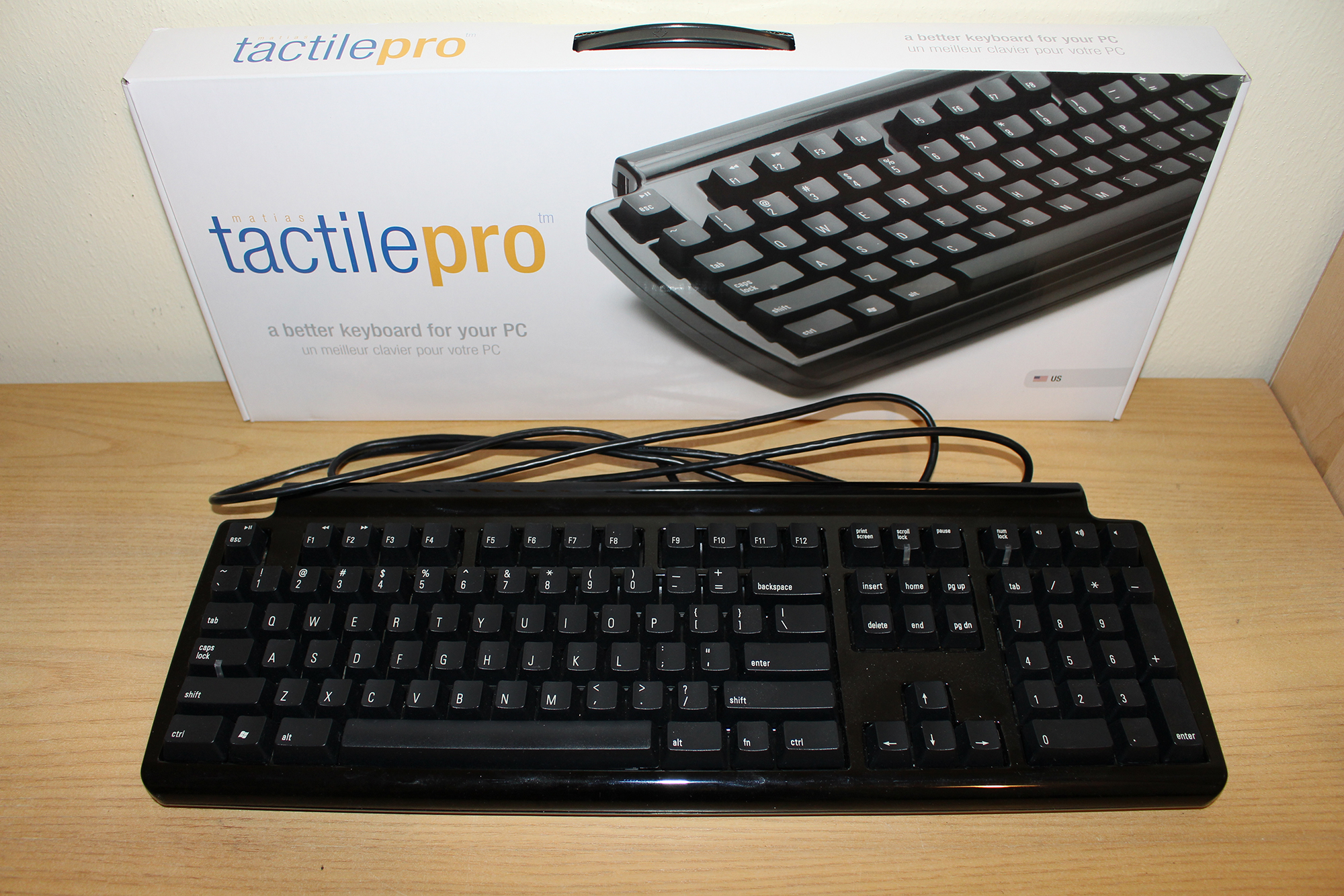 matias_tactile_pro_4_pc_clicky