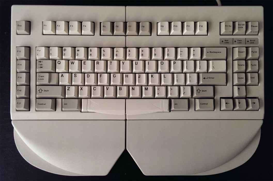 butt_ugly_keyboard.jpg