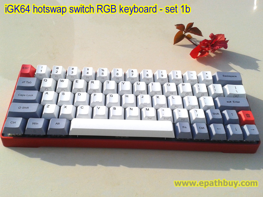 iGK64-hotswap-switch-RGB-keyboard-set-1b.jpg