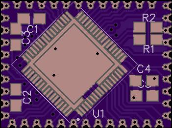 cs-module.png