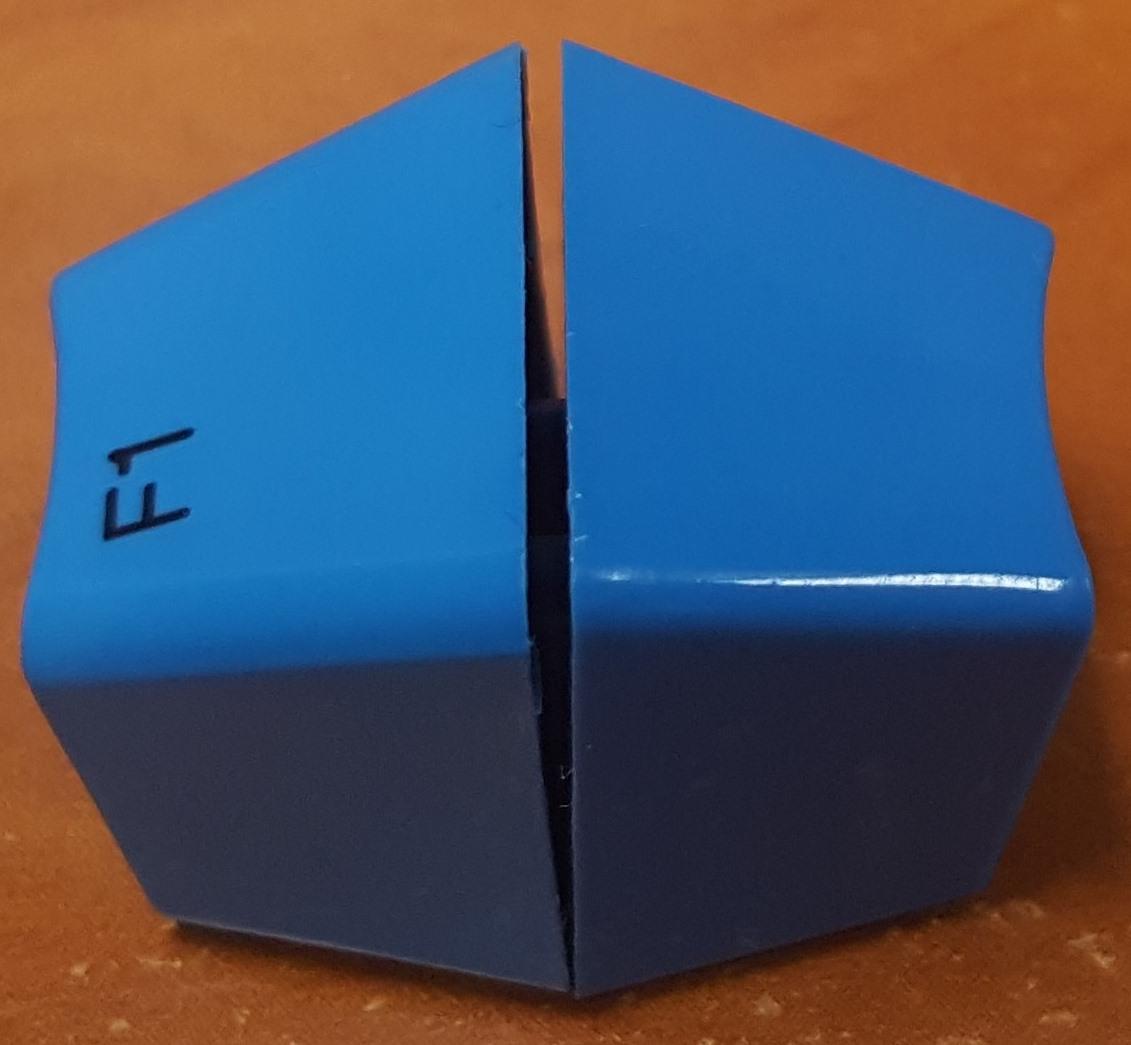 blue keys.jpg