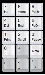 CM Keypad options.PNG