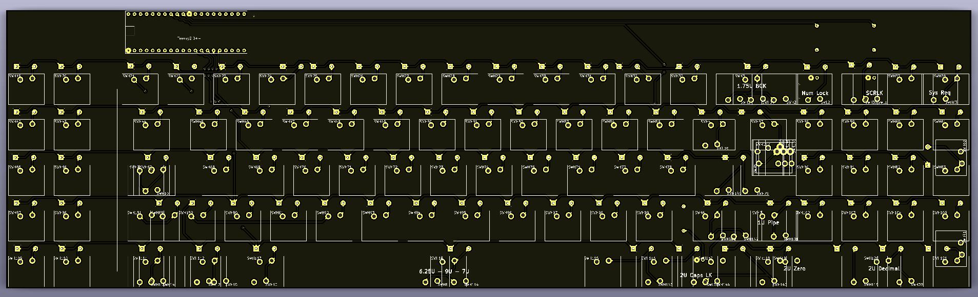 Z-150_PCB_Top.PNG