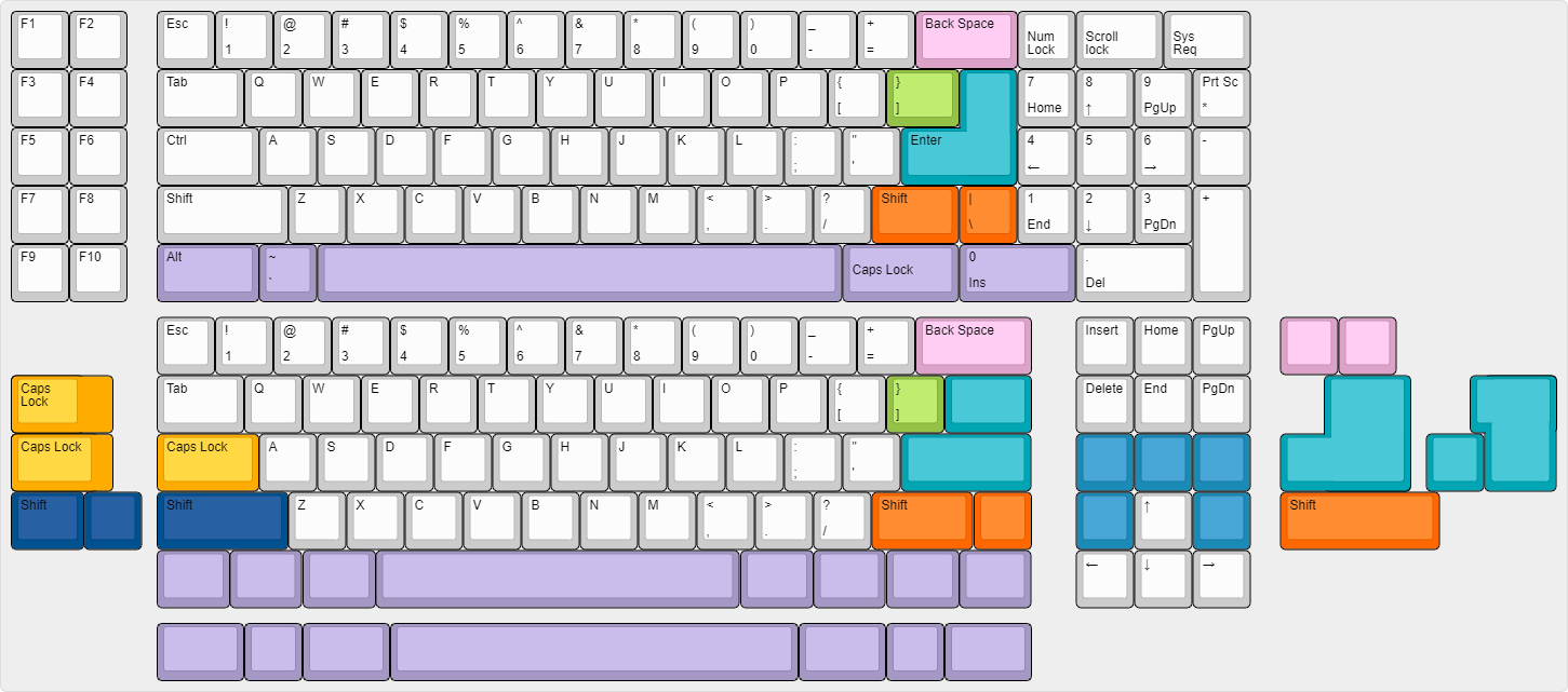 Z-150_Layout.png