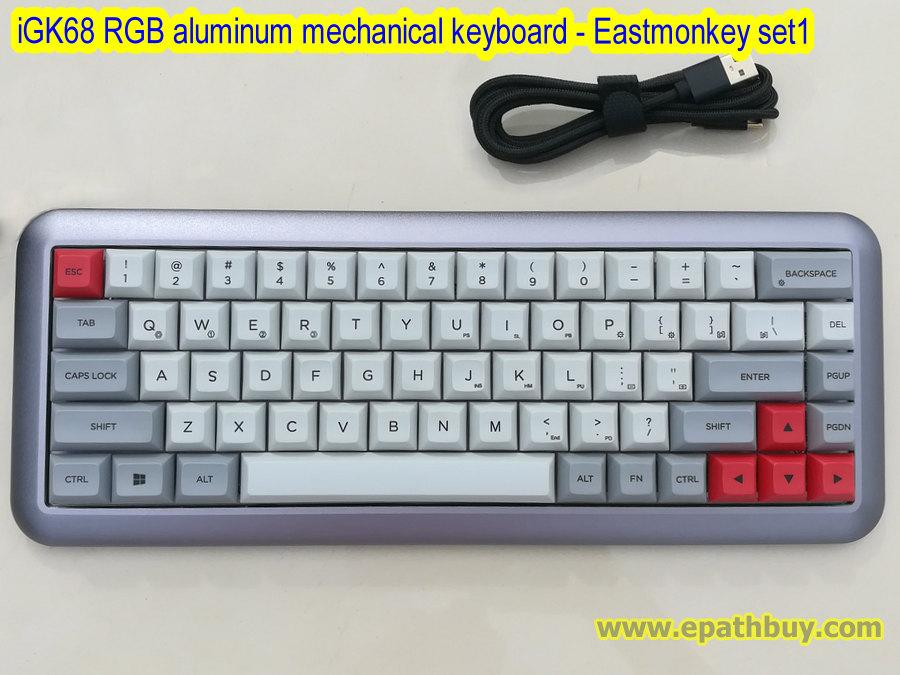 iGK68-RGB-aluminum-mechanical-keyboard-Eastmonkey-set1.jpg