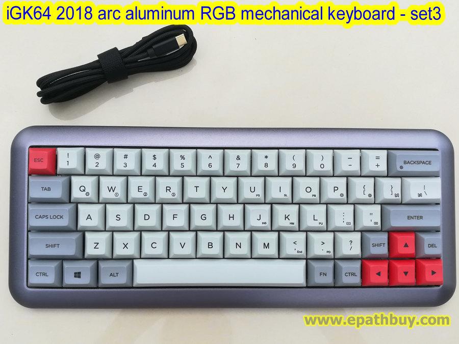 iGK64-2018-arc-aluminum-RGB-mechanical-keyboard-set3.jpg