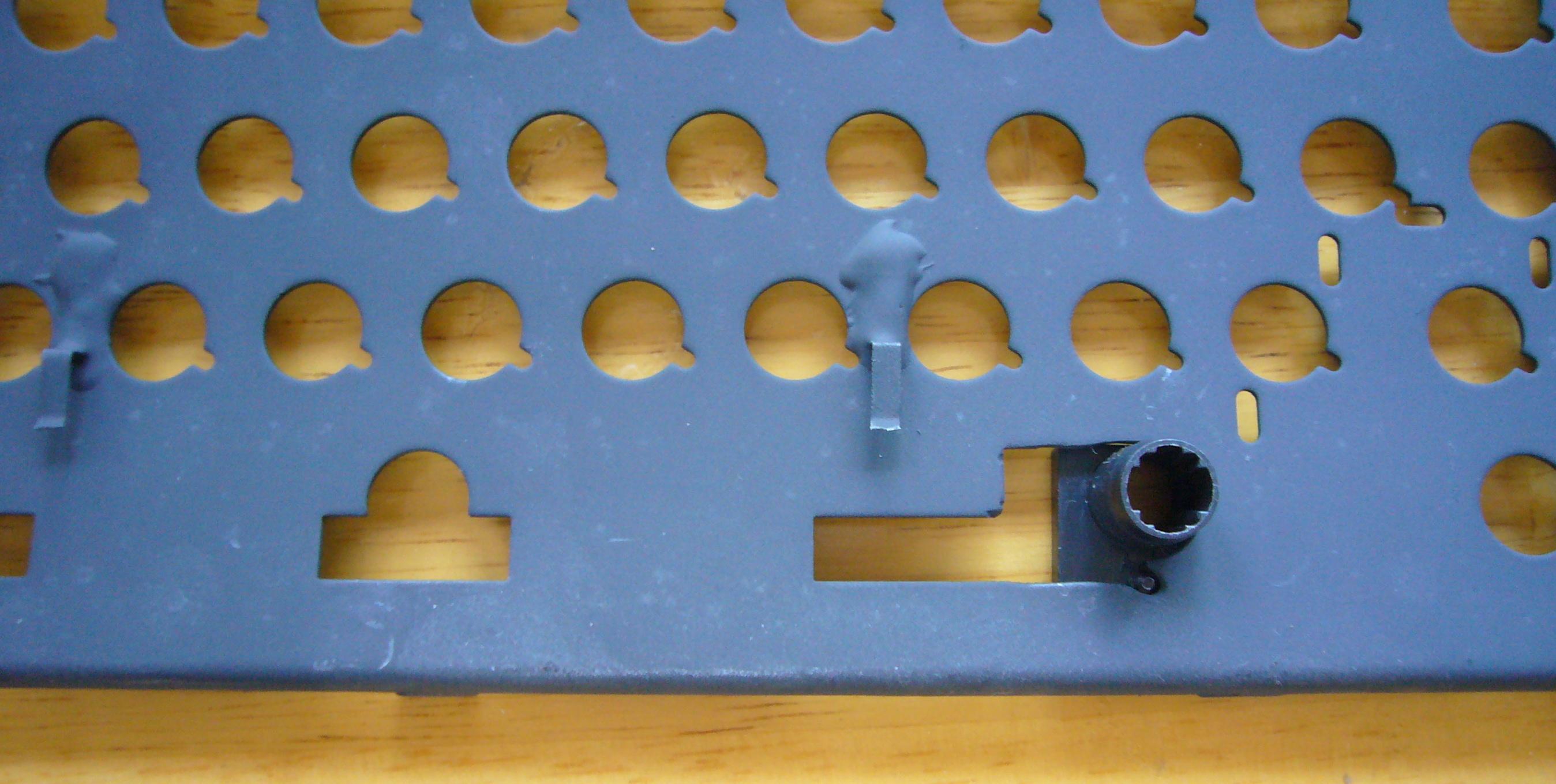 F-AT-mods-alt-cuts-barrel-above.JPG