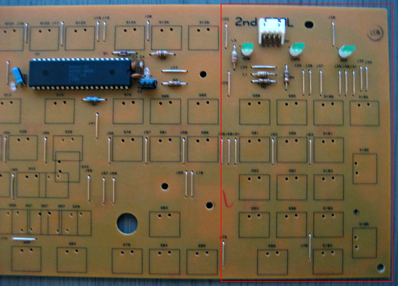 PCB_Pic_front.jpg
