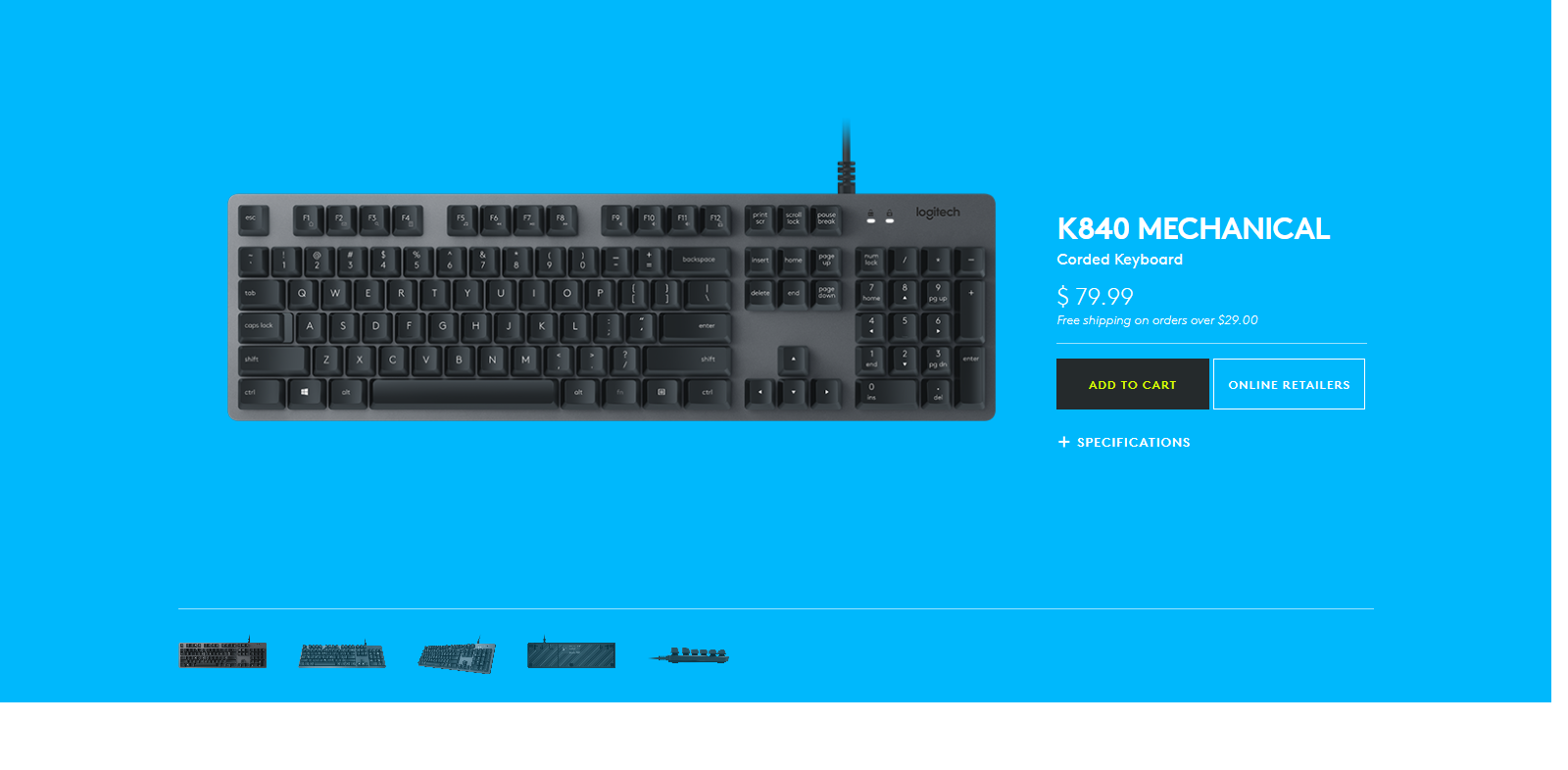 Screenshot_2018-08-28 Logitech K840 Mechanical Keyboard, Wired, Aluminum.png