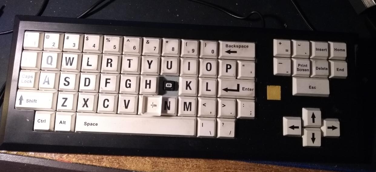 Smaller Keyboard.PNG