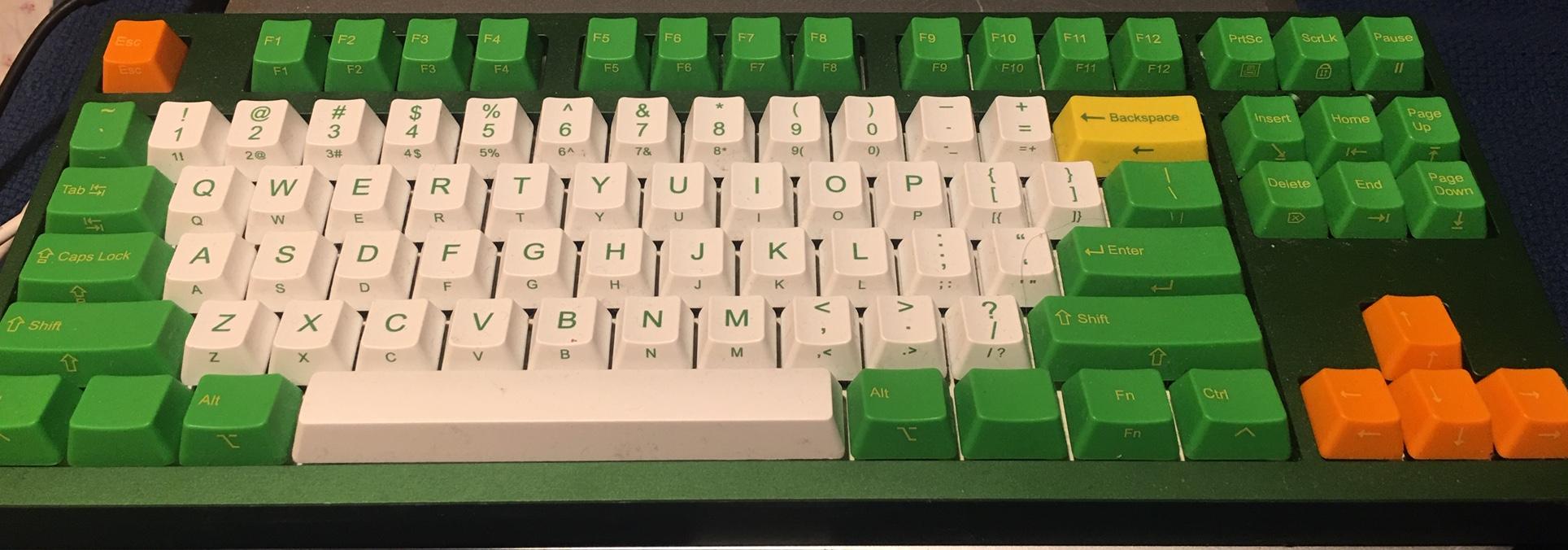 Green Machine.jpg