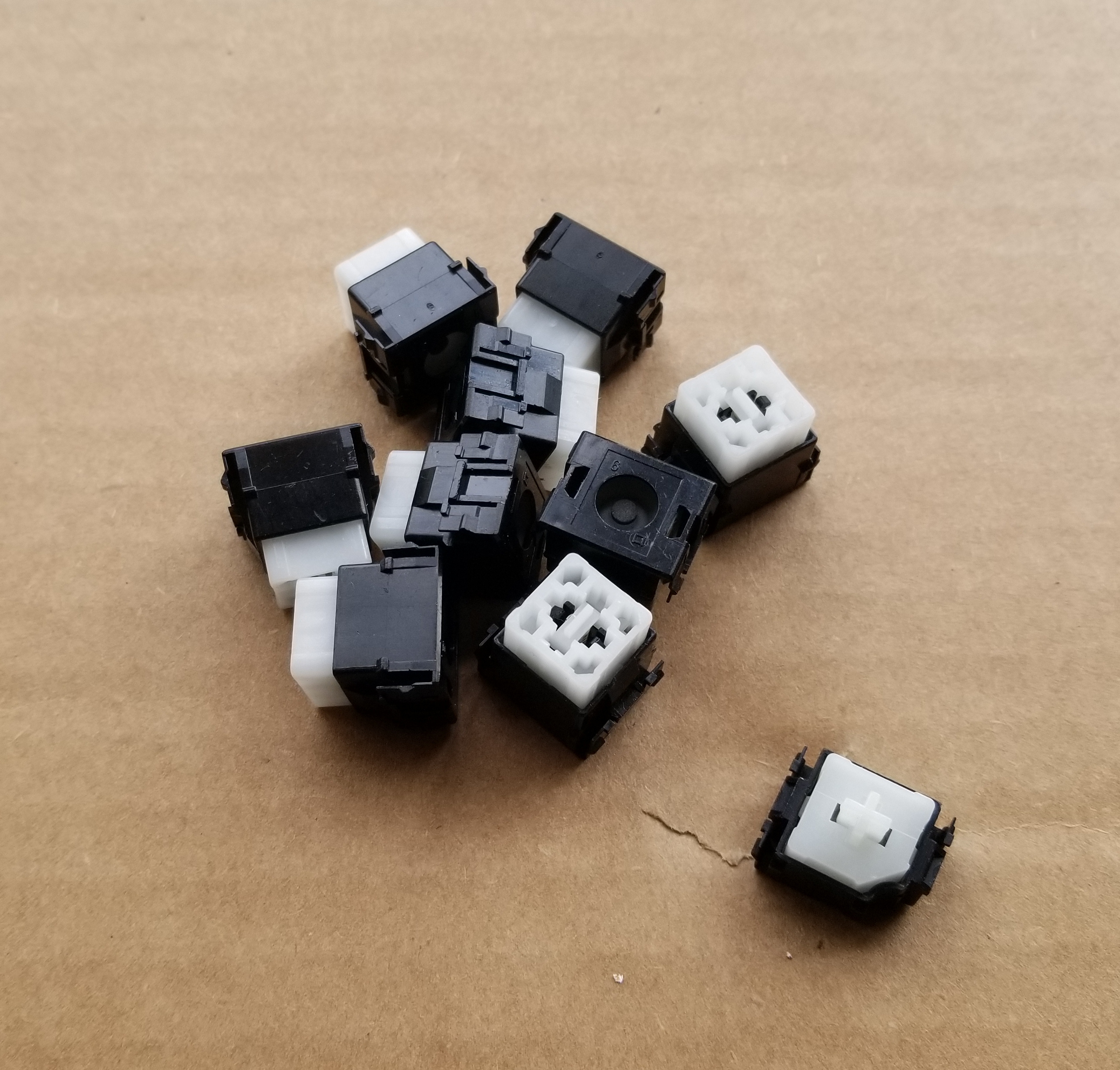 switches-47.jpg