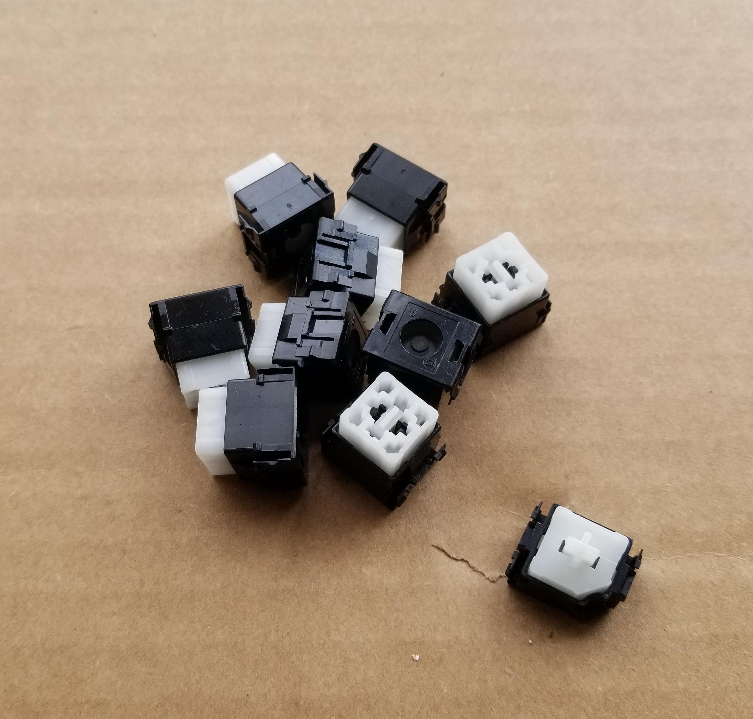 switches-47.jpg