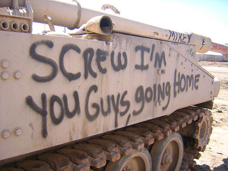 screw+you+guys+i+m+goin+home.jpg