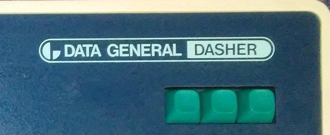 Dasher_Original_logo.jpg