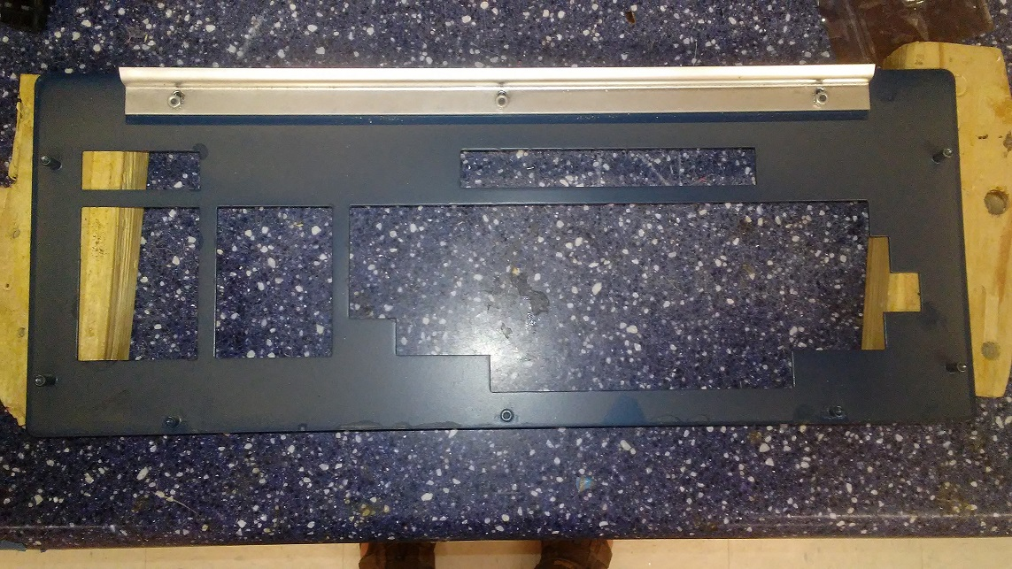 Dasher_Inside_front_plate_small.jpg