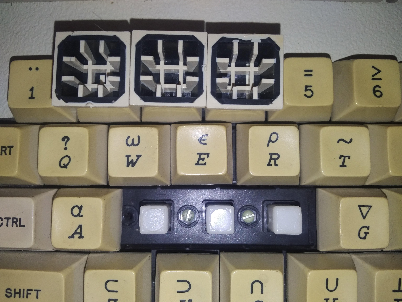 MCM70 keys.jpg