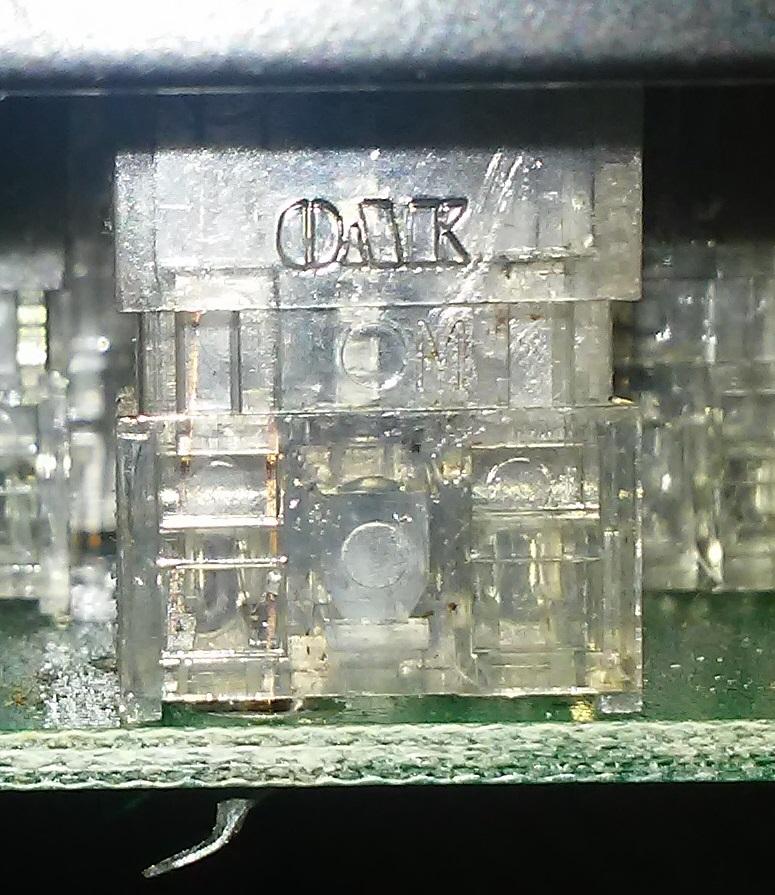 Oak Switch_cropped.jpg