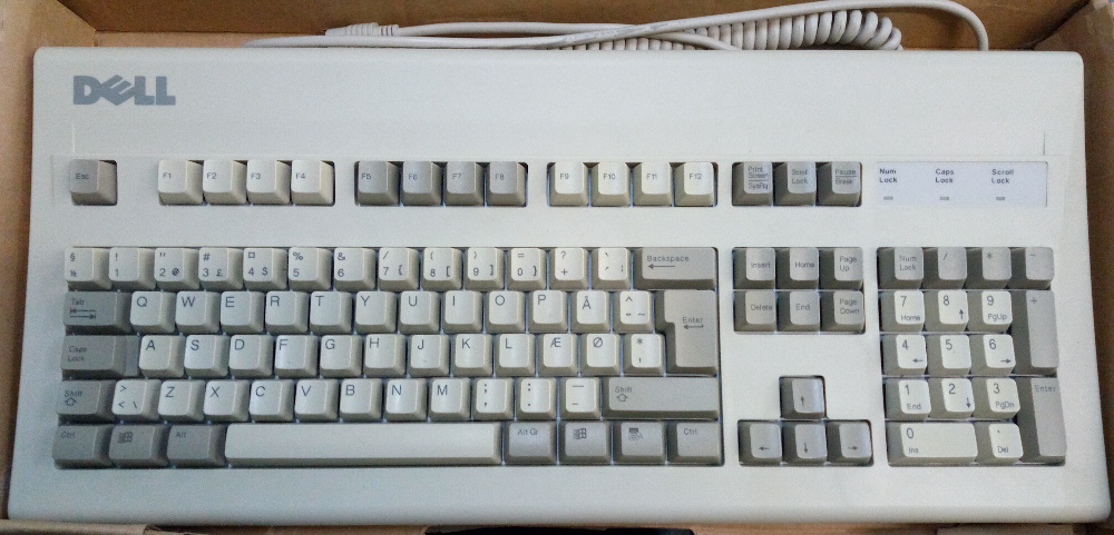 936492323_1_1000x700_teclado-mecnico-dell-at102w-alps-almada.jpg