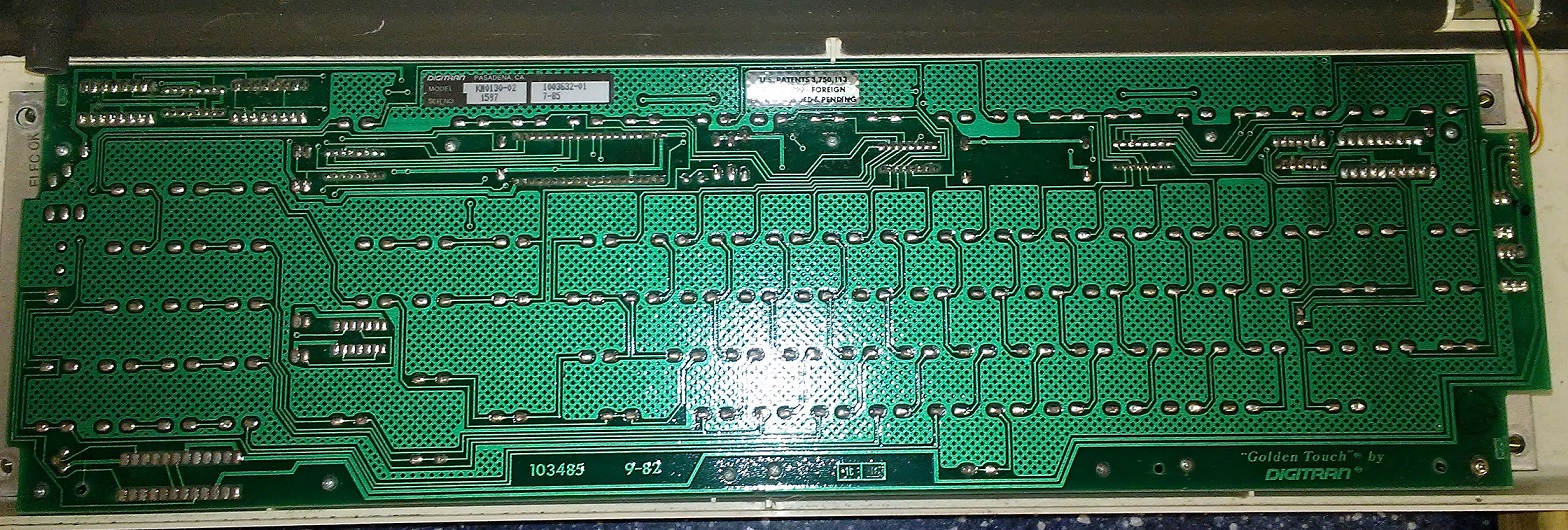 Fortune_PCB_back_small.jpg