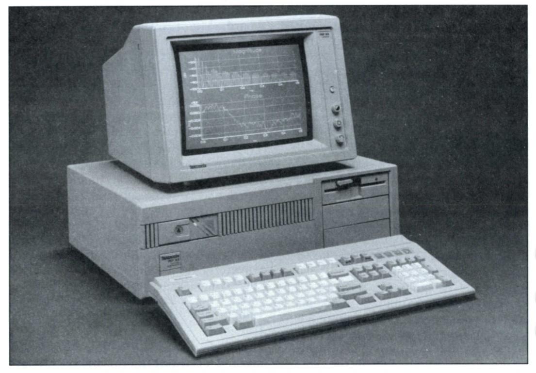 tek-pep-301.jpg