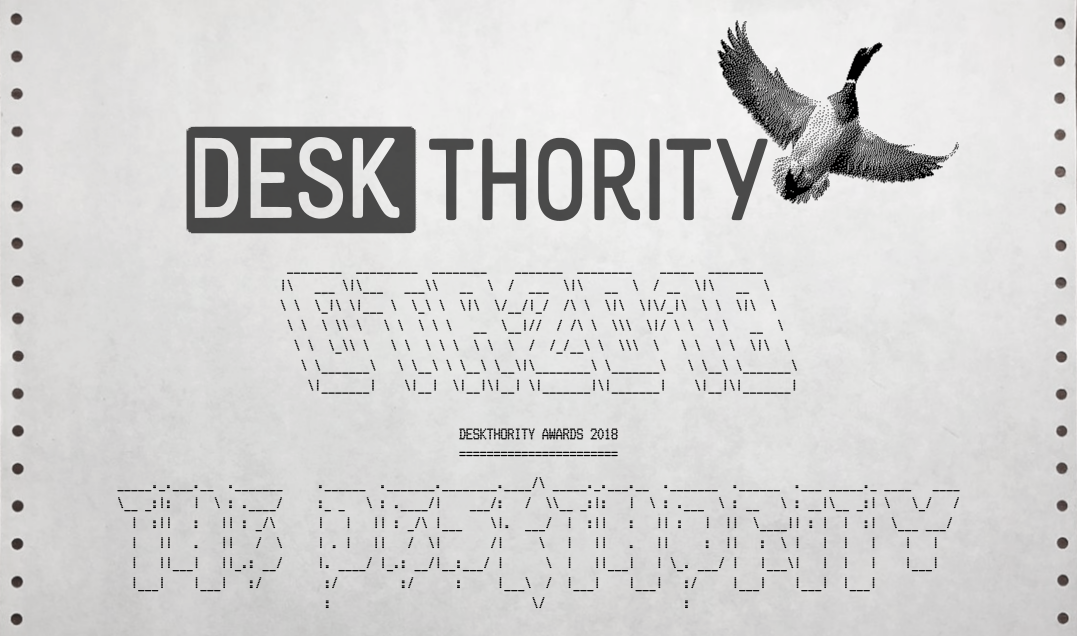 thedeskthority.png